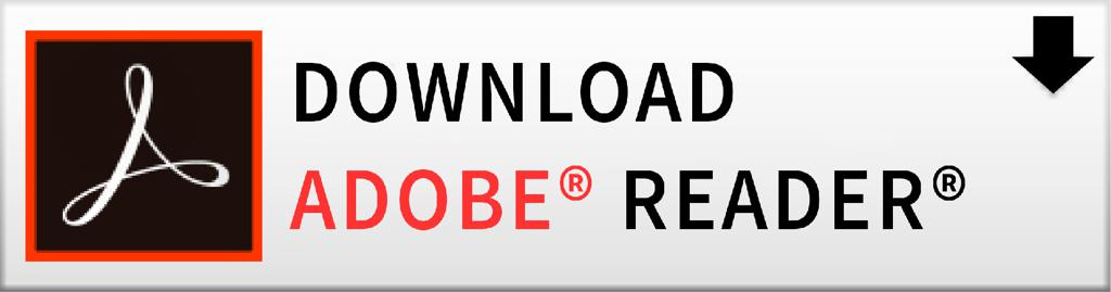 Get Adobe Reader by clicking here.
