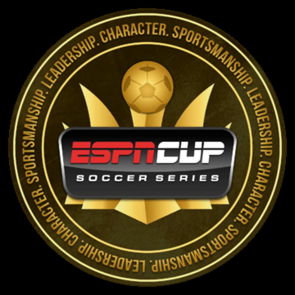 2019 ESPN Cup Qualifiers