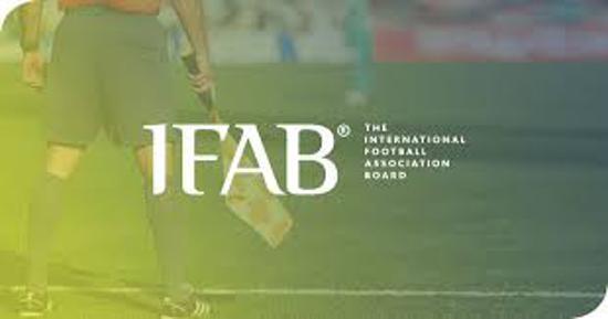 Arlington Soccer Association