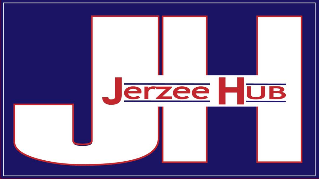 Jerzee Hub - Supplier of All Stampede Jerseys and Apparel