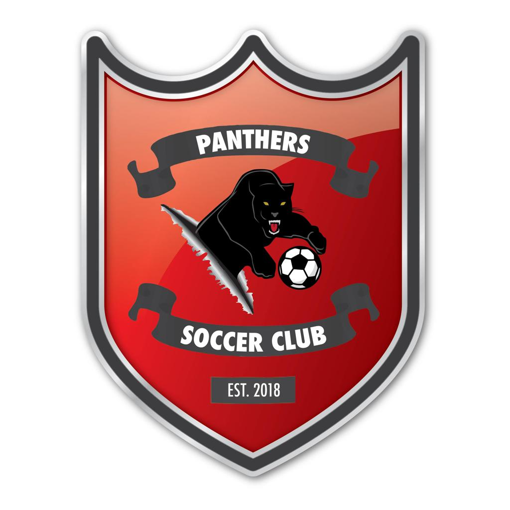 Panthers SC (Roselle Park)
