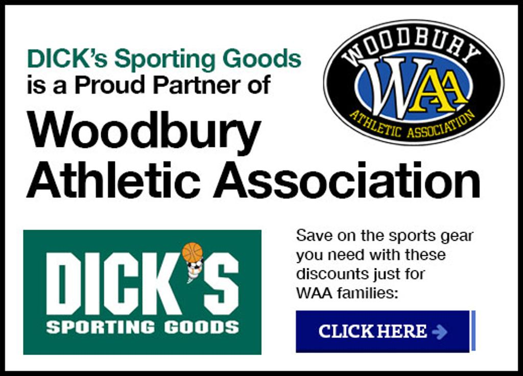 Dick's Sporting Goods Coupon Link