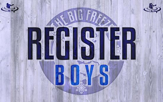 Register a Boys Team for the Big Freeze Lacrosse Tournament in Naperville