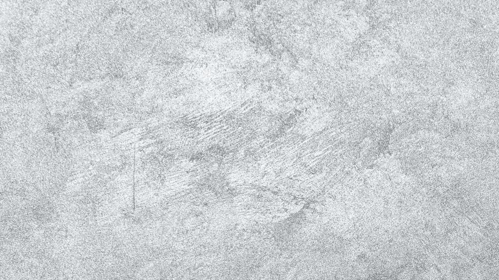 Silver texture background image