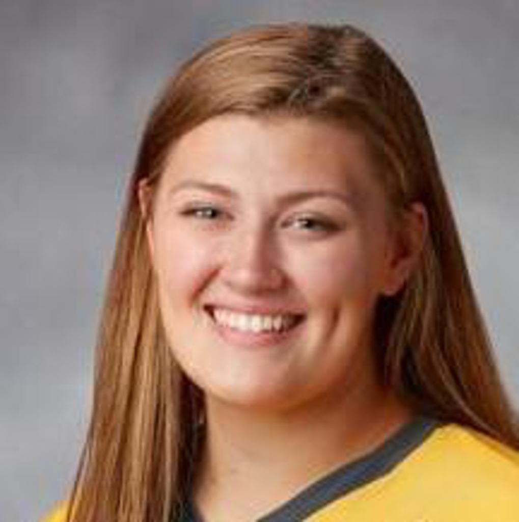 peyton mccarthy kealoha volleyball coach