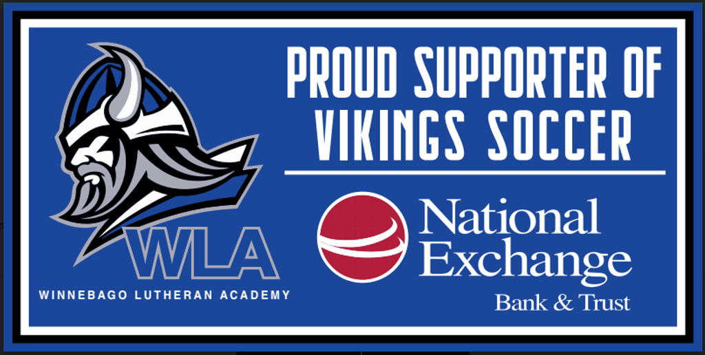 WLA Banner with Logo