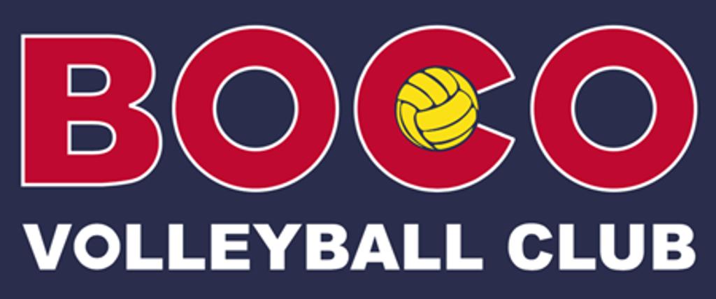 BoCo Volleyball Club