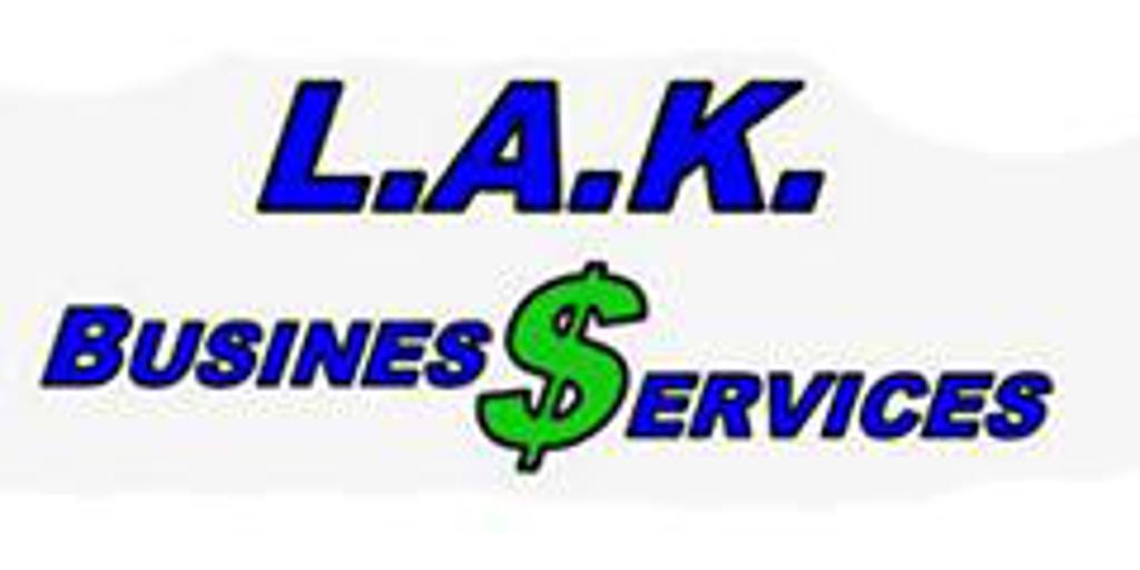 LAK Business Services