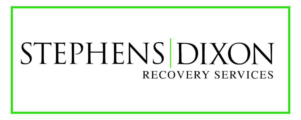 Stephens Dixon Recovery Systems