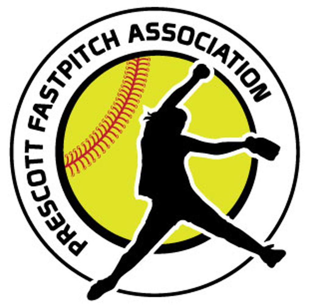 Prescott Fastpitch Association