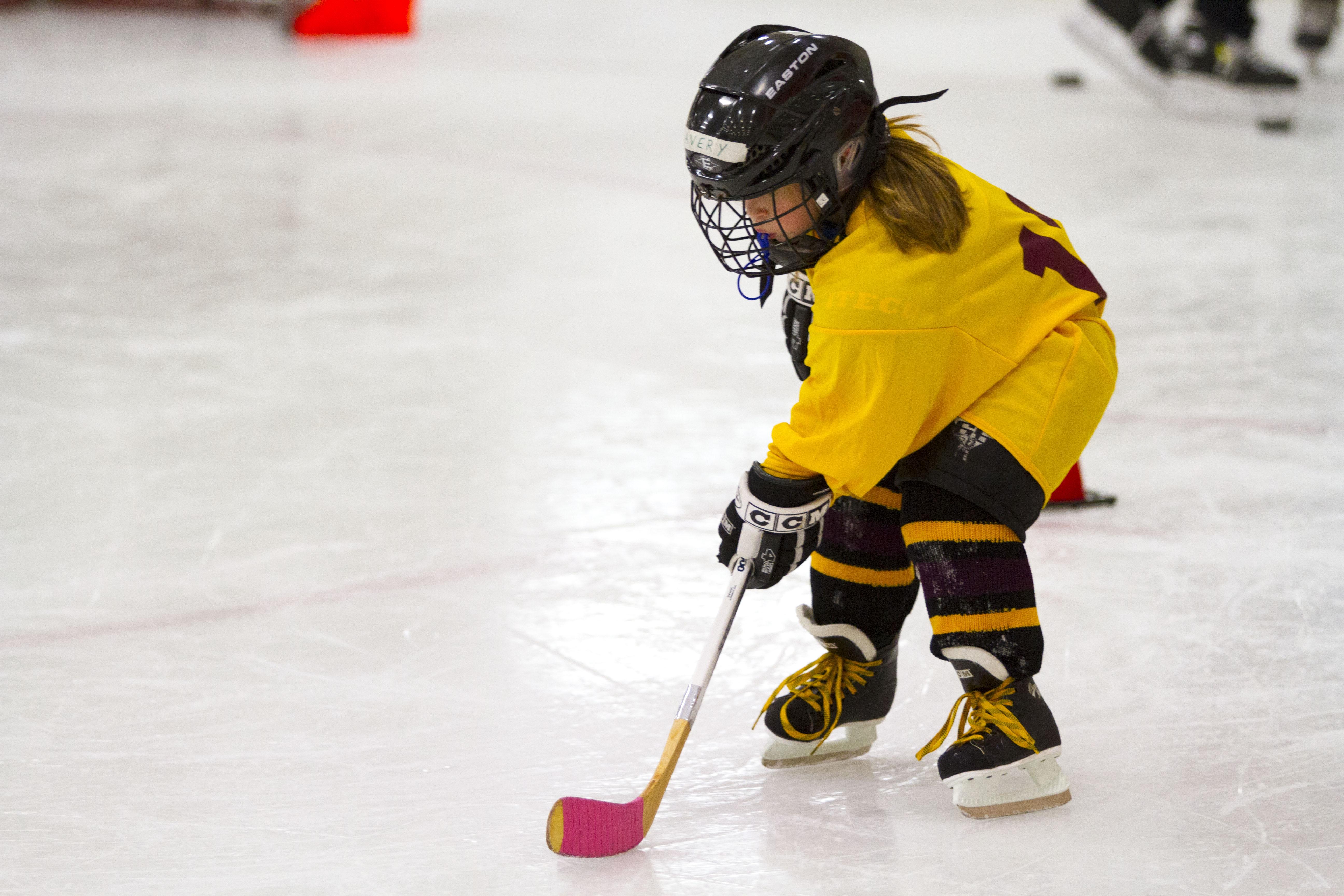 Wny Amateur Youth Hockey Leagues - Random Photo Gallery-2518