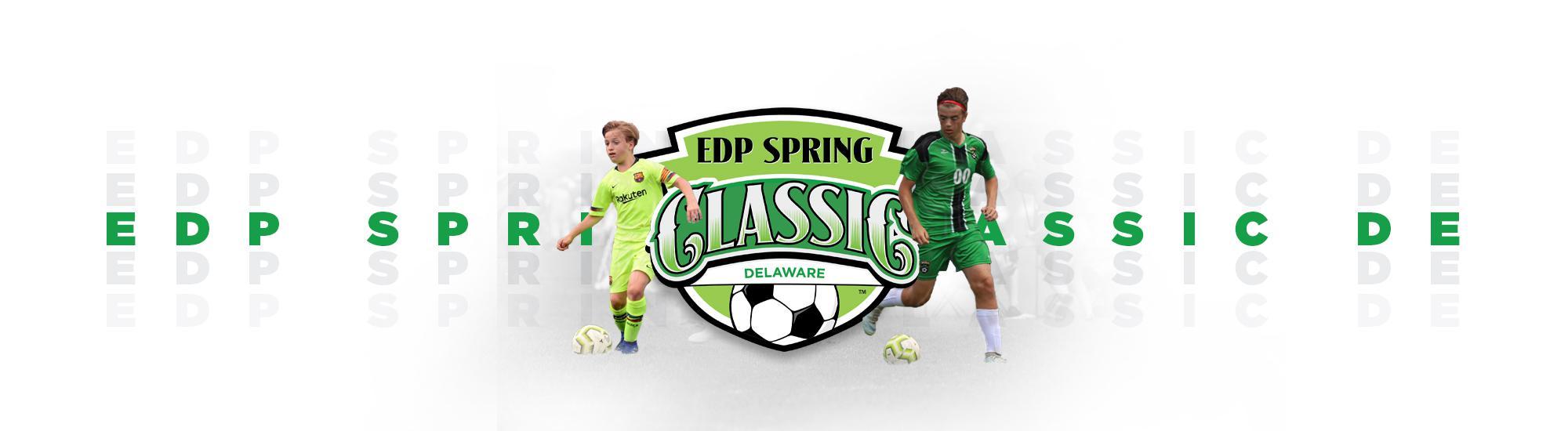 EDP Spring Classic Delaware