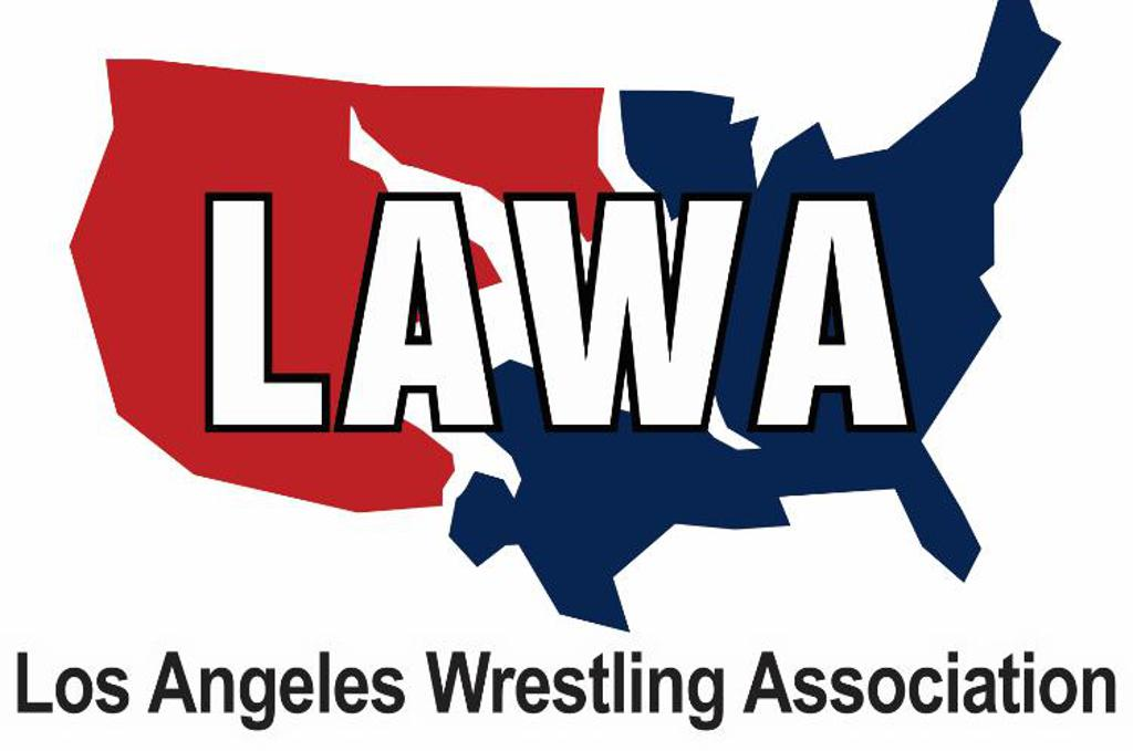 Los Angeles Wrestling Association