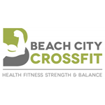 Beach City Crossfit