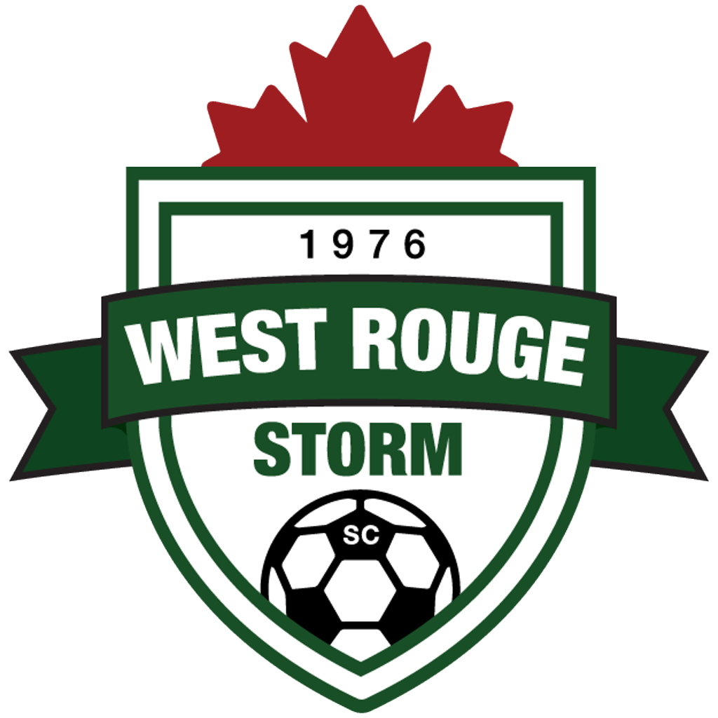 West Rouge Soccer Club