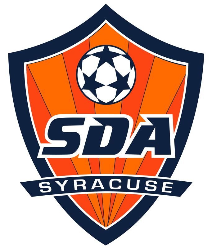 Syracuse DA