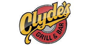 Clyde's Bar & Grill
