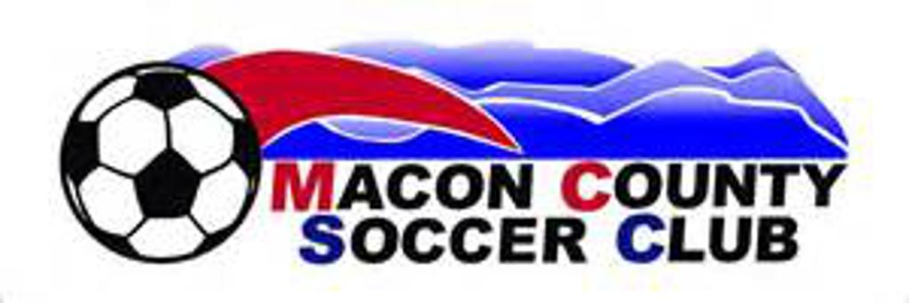 Macon County Soccer Club
