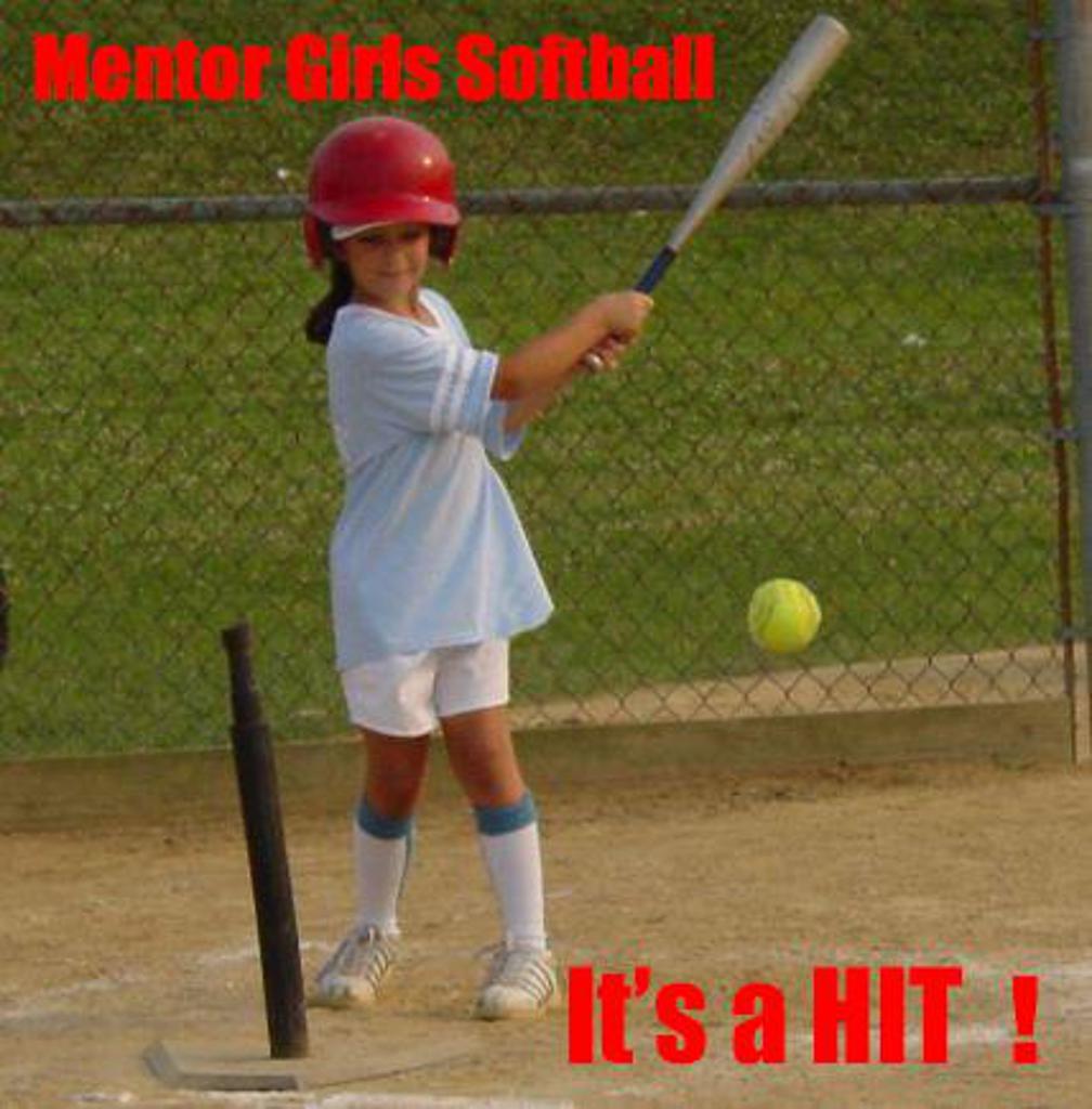 It's a Hit !