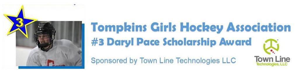 Town Line Technologies Sponsorship