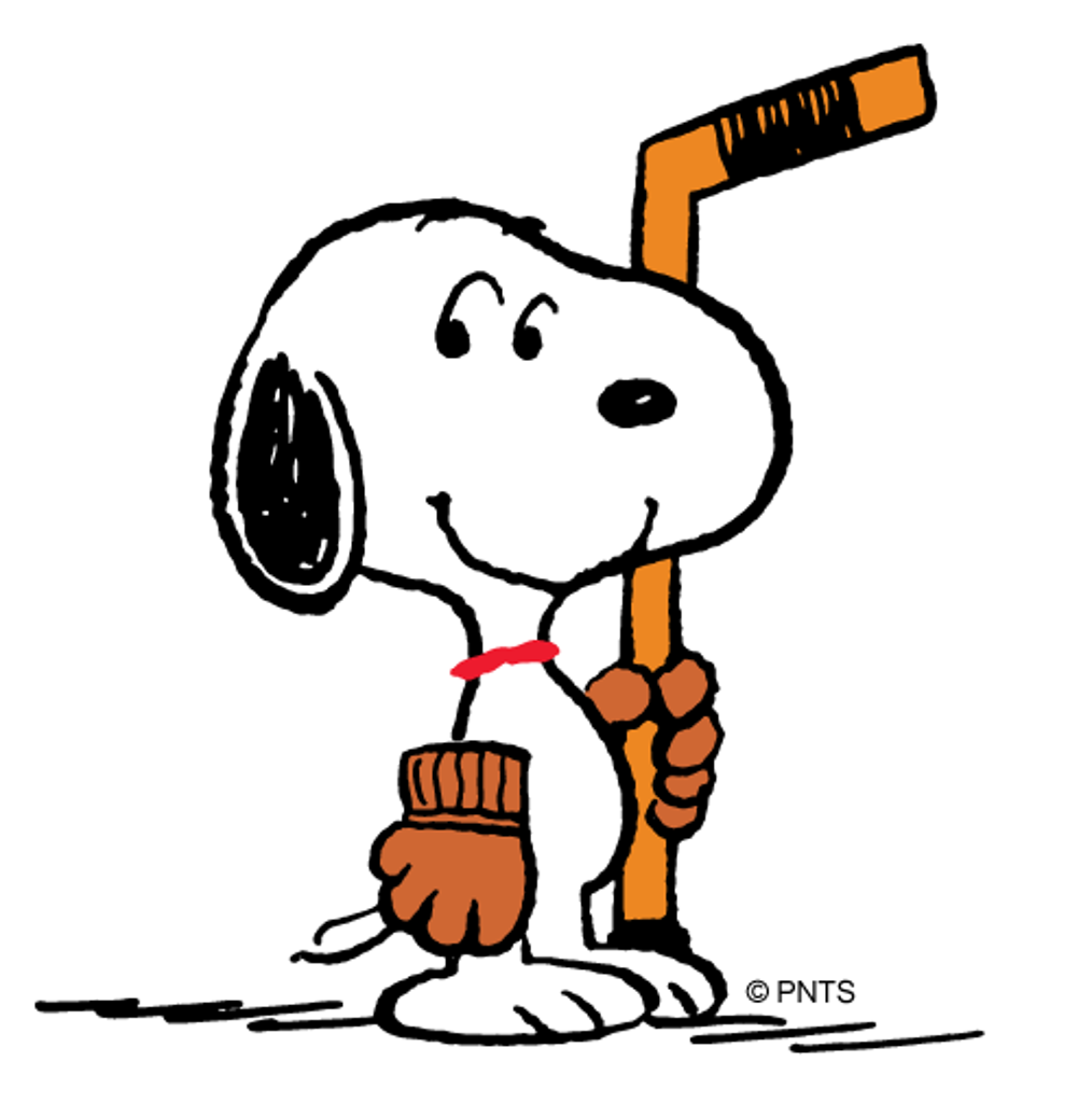 Snoopy's Senior World Hockey Tournament, July 10-19 2020