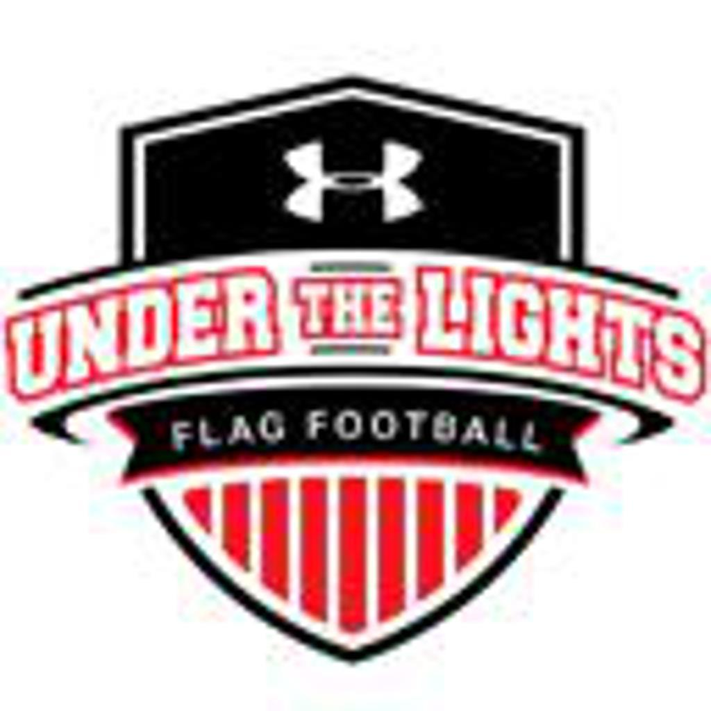 Interested in playing Youth Flag Football on Friday Nights in Westchase?  Click on the logo above.  Don't miss out on the fun!  REGISTER NOW!
