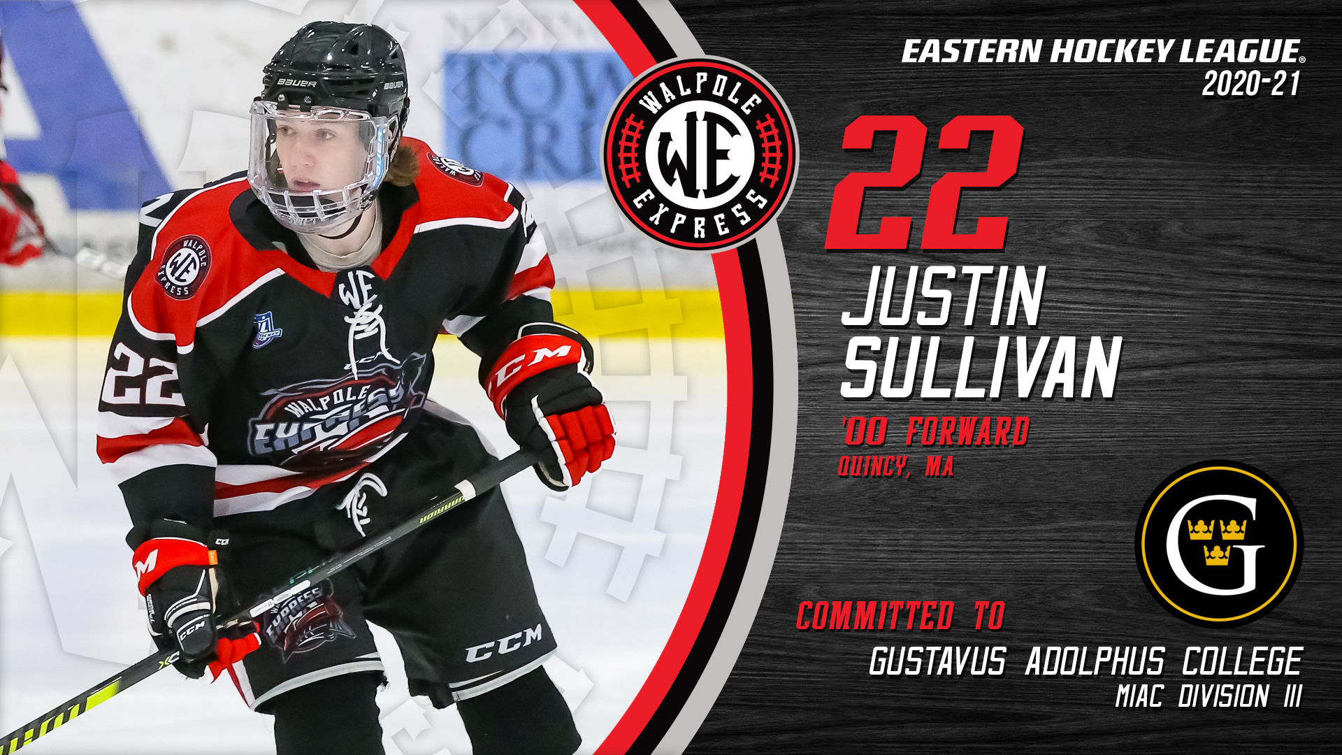 Justin Sullivan
