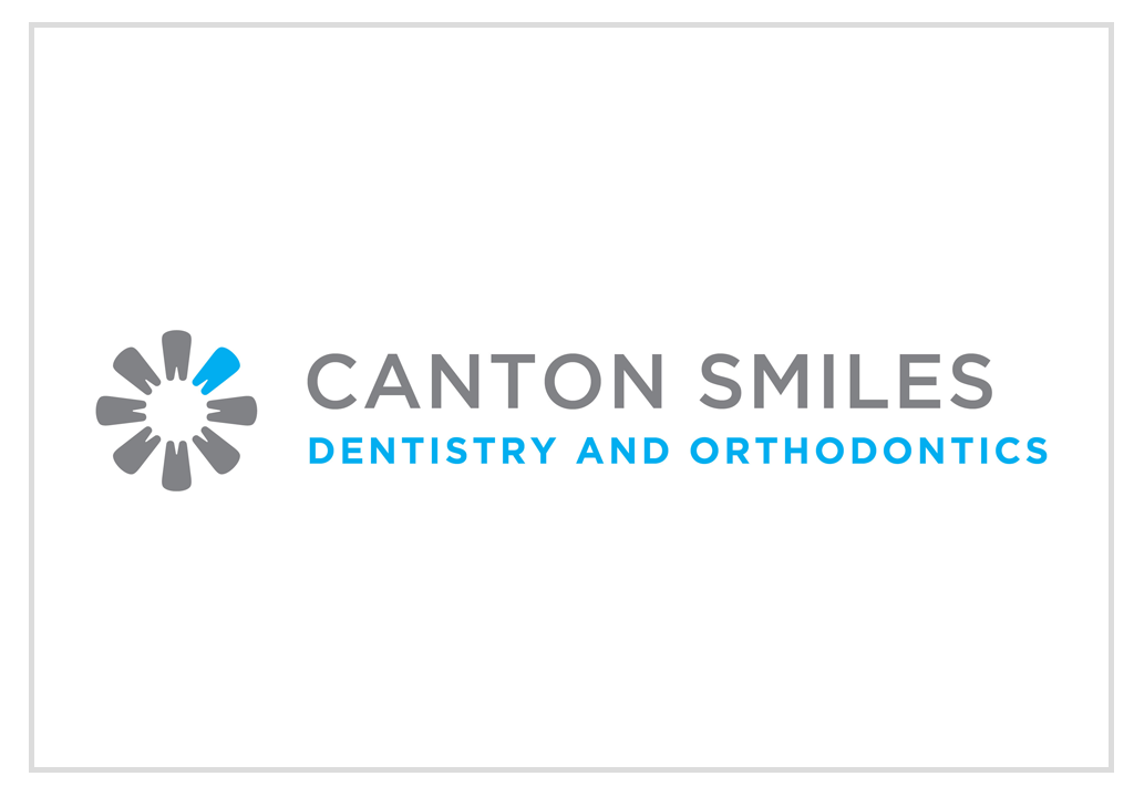 CANTON SMILES DENTISTRY