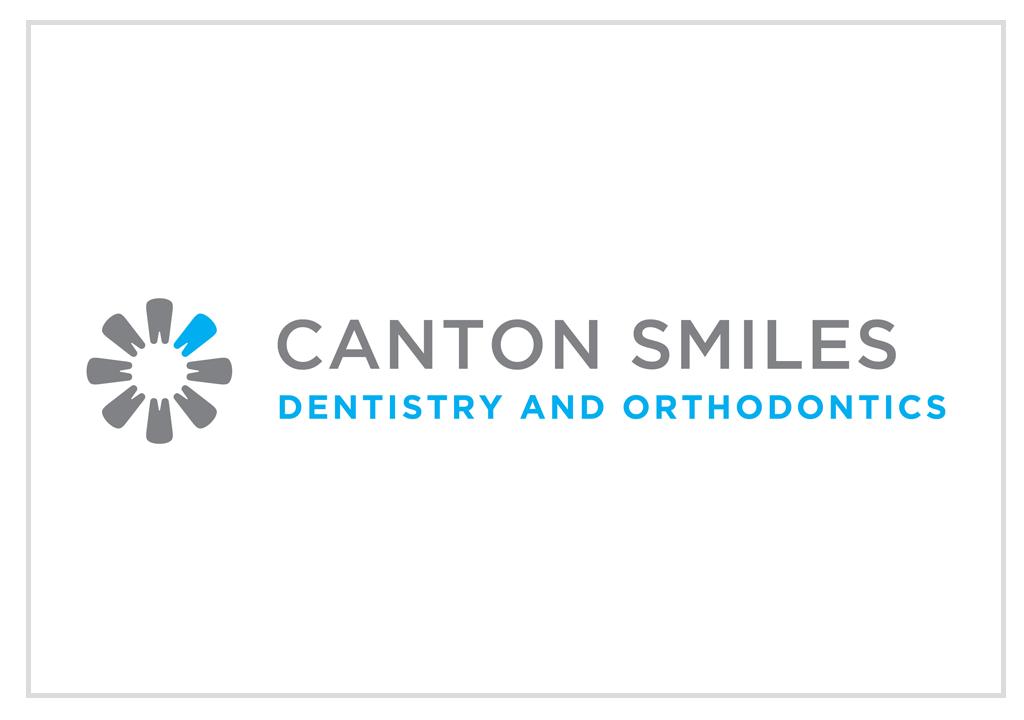 CANTON SMILES DENTISTRY