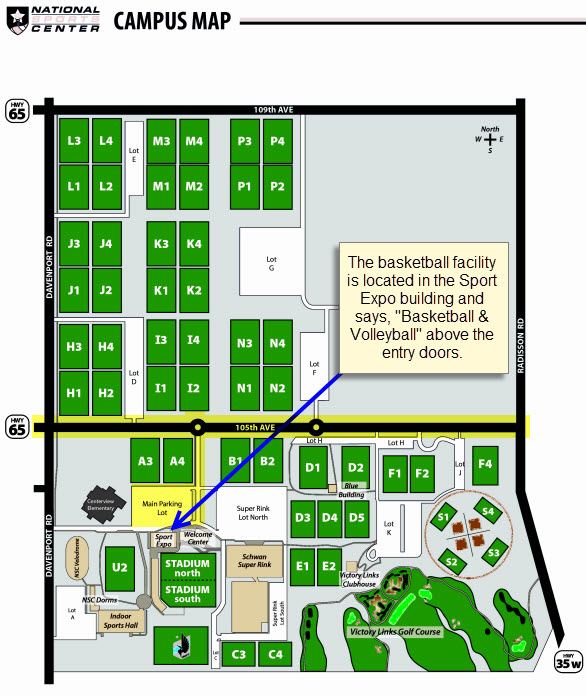Jamboree National Sports Center Field Map on blaine national sports center map, providence park field map, blaine sports complex field map, national sports complex field map,