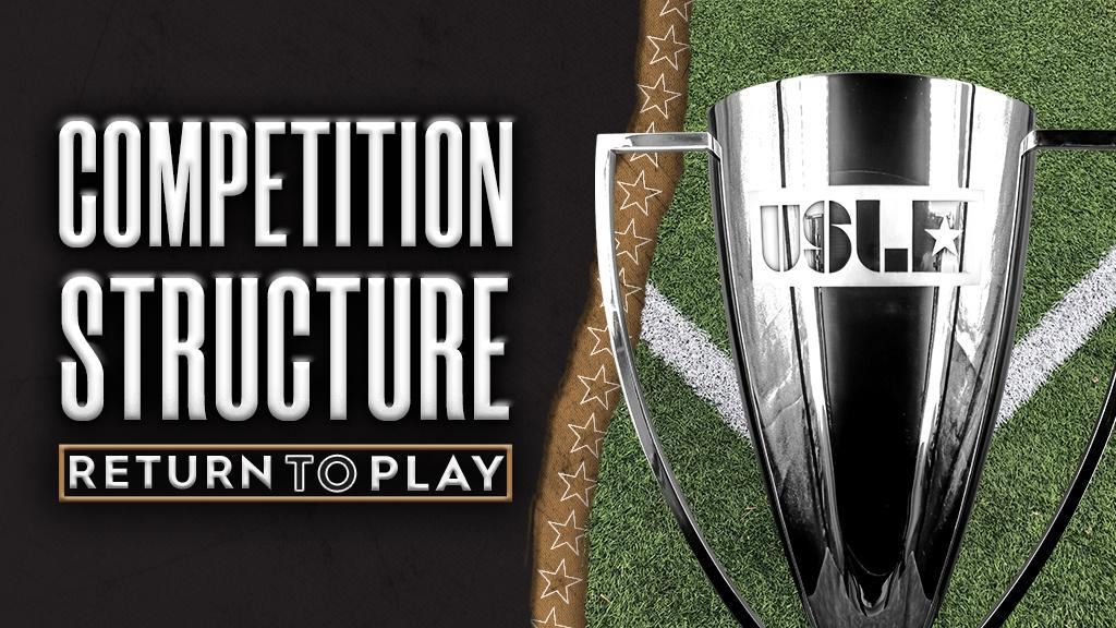 [Image: Competition_Structure_RTP_Web_Cover_large.jpg]