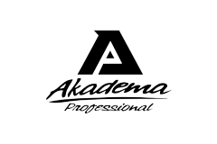 Trophy Bats Provided by Akadema