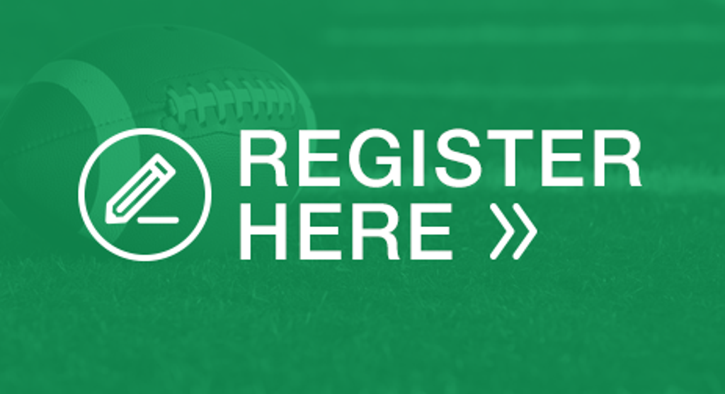 CLICK HERE TO REGISTER FOR FALL 2019  TackleBar® LEAGUE