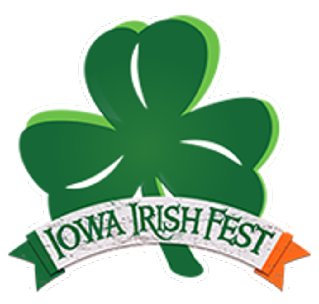 2019 Iowa Irish Fest