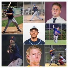 2018 Tigers ALL-STAR SELECTIONS