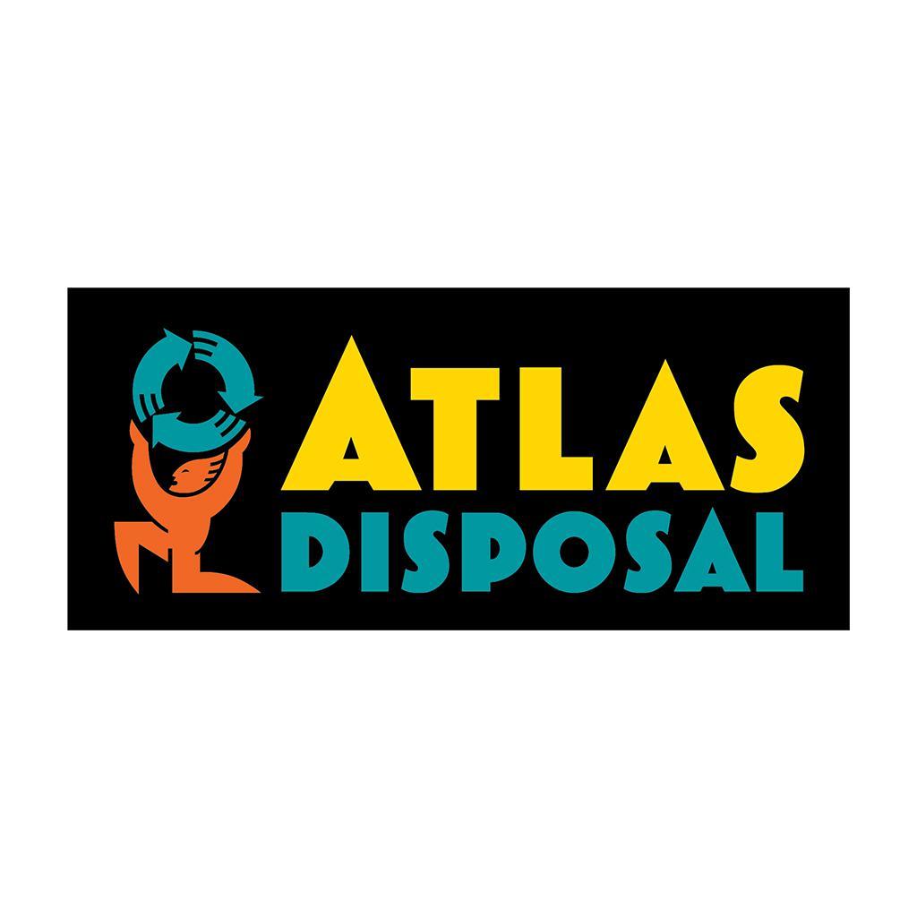 Atlas Waste