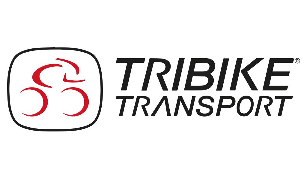 TriBike Logo