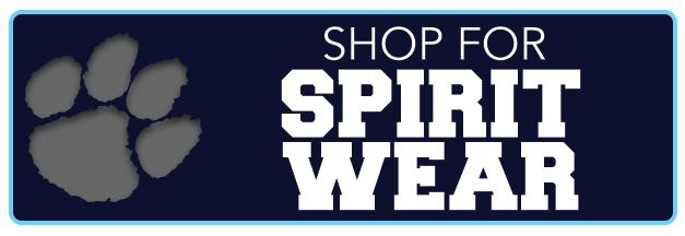 spiritwear catalog button