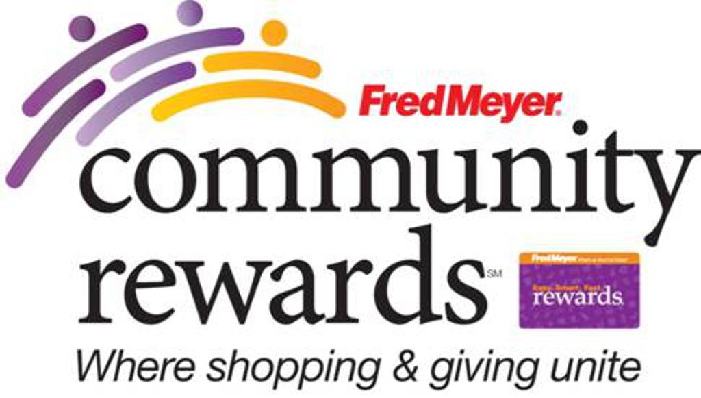 Fred Meyer Rewards Logo