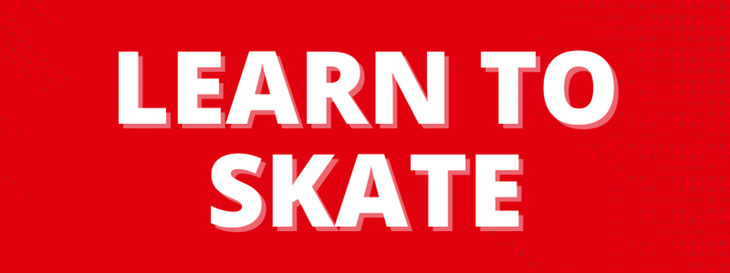 learn to skate programs