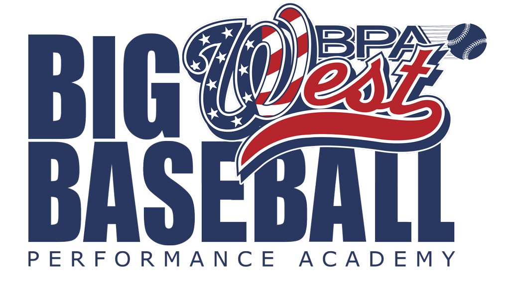 NLB Joins the Big West BPA Family and will now Represent North Orange County