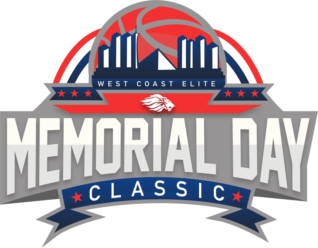 WCEB Memorial Day Classic