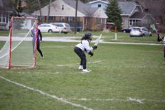 7th 8th grandville lacrosse 041819 326 small