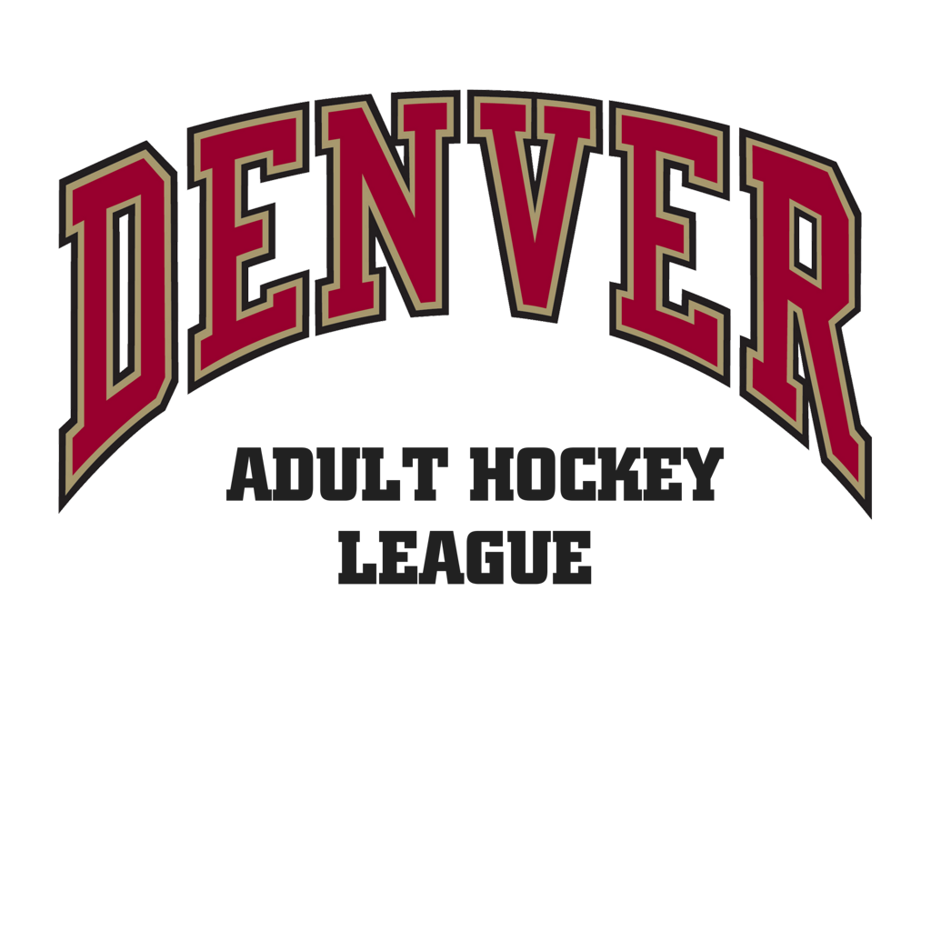 Adult Hockey at DU