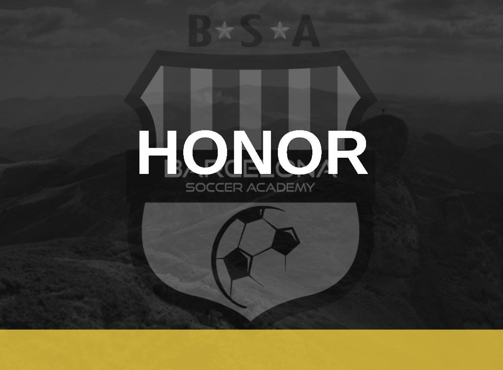Barcelona Soccer Academy is Central Florida's first ever year-round academy. it's an amazing opportunity for select players to get elite level training based on the methodology and innovative curriculum of some of the world's most recognized and successfu