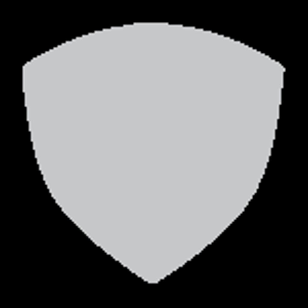SIlver Level Badge