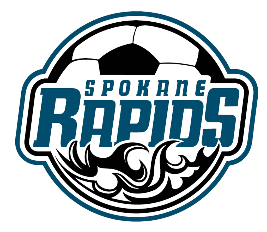 SPVJSA now Spokane Rapids