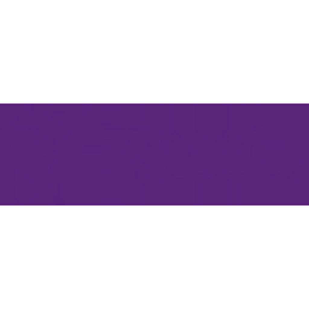 Liverpool City Council Partner Logo