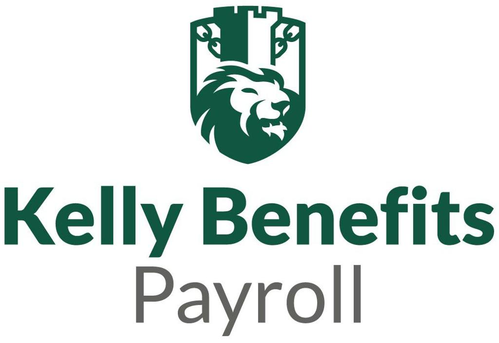 https://kellybenefits.com/
