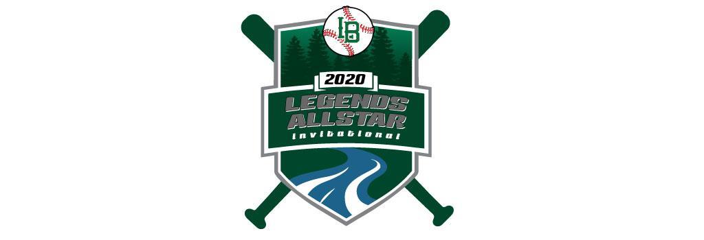 2020 Legends AllStar invitational